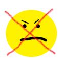 No More Grumpy Employees