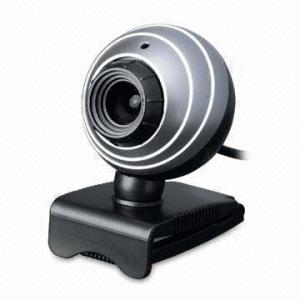 Web-Cam-CAM-876-webcam